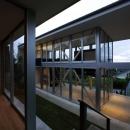 RU-HOUSE2  archi-scape
