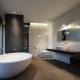 浴室1 (Y山荘)