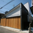 K-HOUSE01