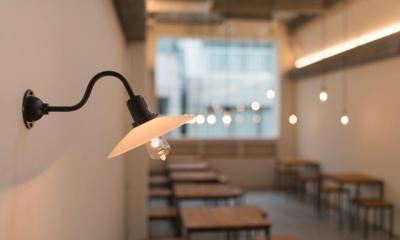 cafe634東銀座店 (cafe634|ダイニング5)