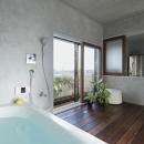 富士見風呂