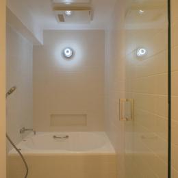 浴室・風呂