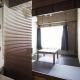 小上がりの畳スペース (マンションリノベーション|名古屋市東区K邸)