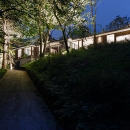 O山荘の写真 外観10