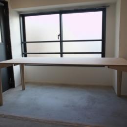 ドマ ト サンルーム (DIY組立て家具)