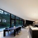 Y山荘の写真 キッチン