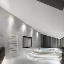 Y山荘の写真 浴室