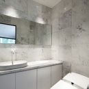 Y山荘の写真 トイレ1