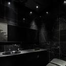 Y山荘の写真 トイレ2