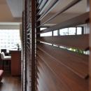 趣味を楽しむ戸塚の家