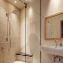 S山荘の写真 浴室