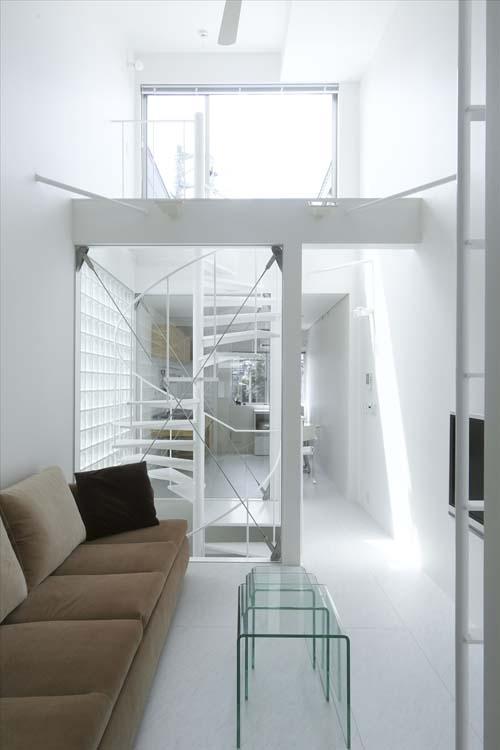 建築家:Qull一級建築士事務所「ミチノイエ」