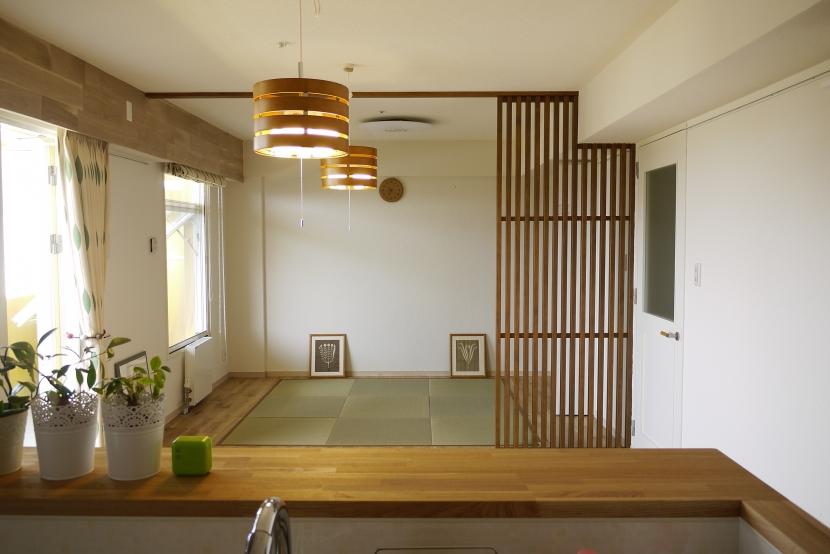 建築家:設計工房I「鶴見の家」