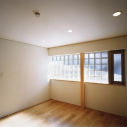 菱形の家 (部屋)