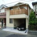 ST邸 横浜