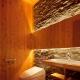 トイレ (RW山荘)