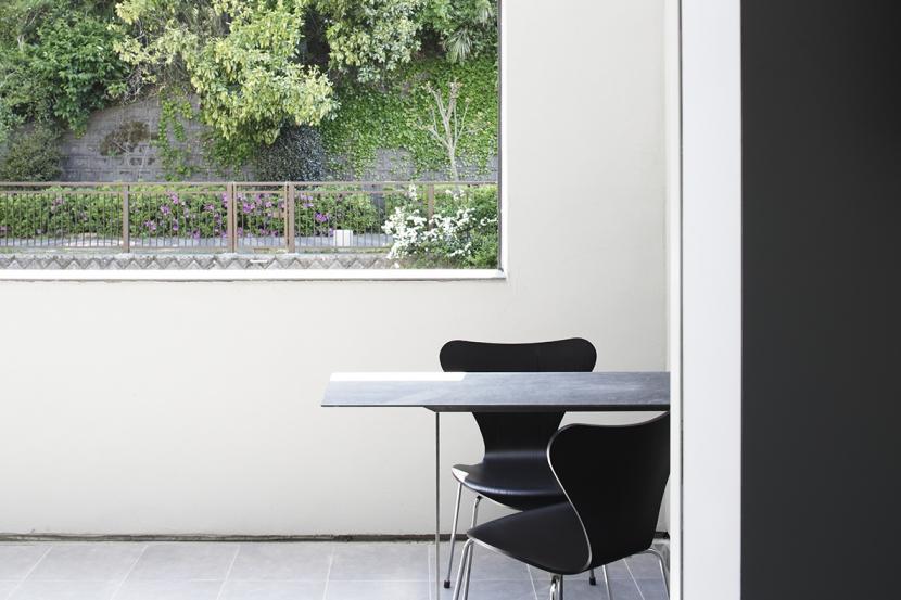 建築家:糸井裕構/杉山純一/篠原智一「KSS」