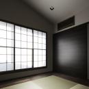 KSSの写真 和室