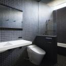 KSSの写真 バスルーム
