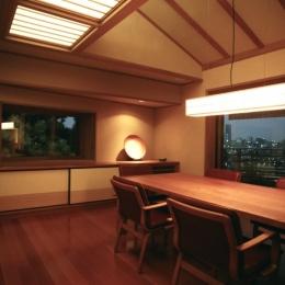 I邸 横浜