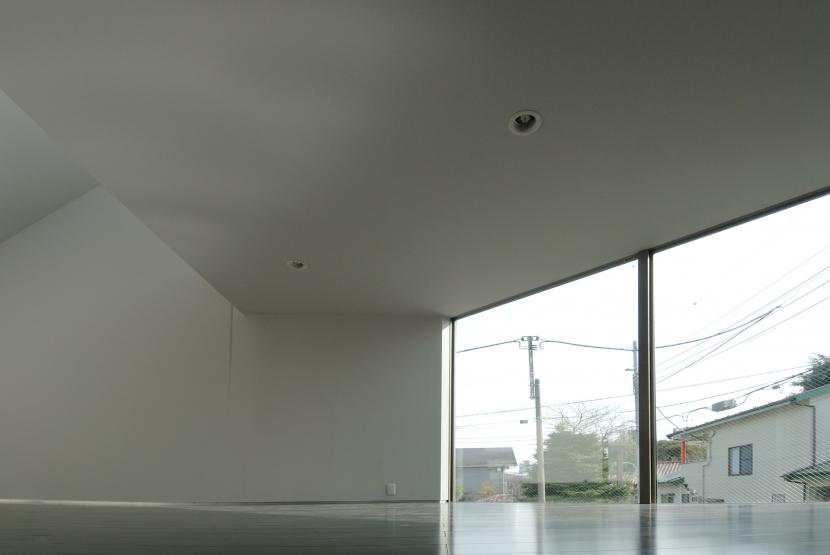 東高円寺の住宅の写真 06