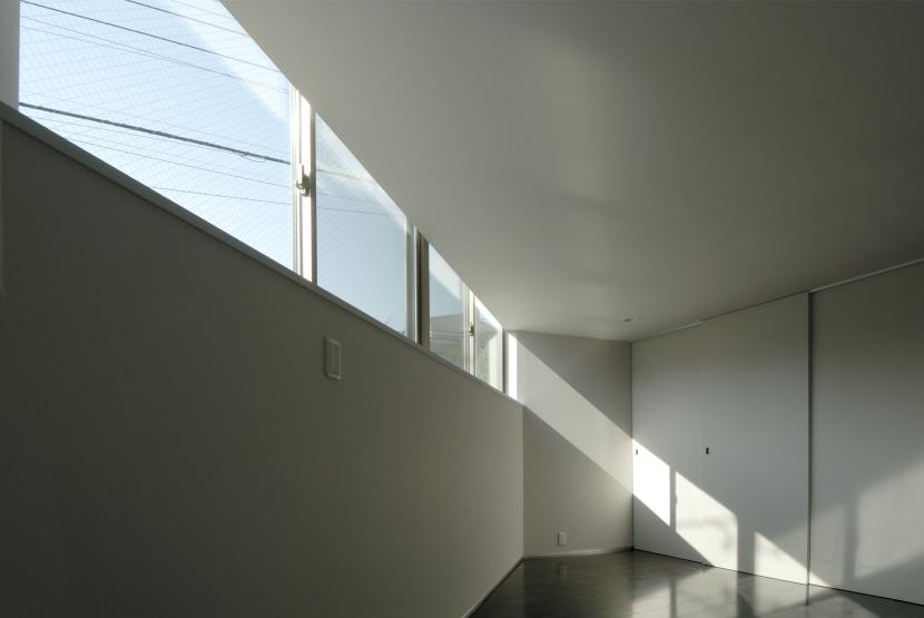 東高円寺の住宅の部屋 10
