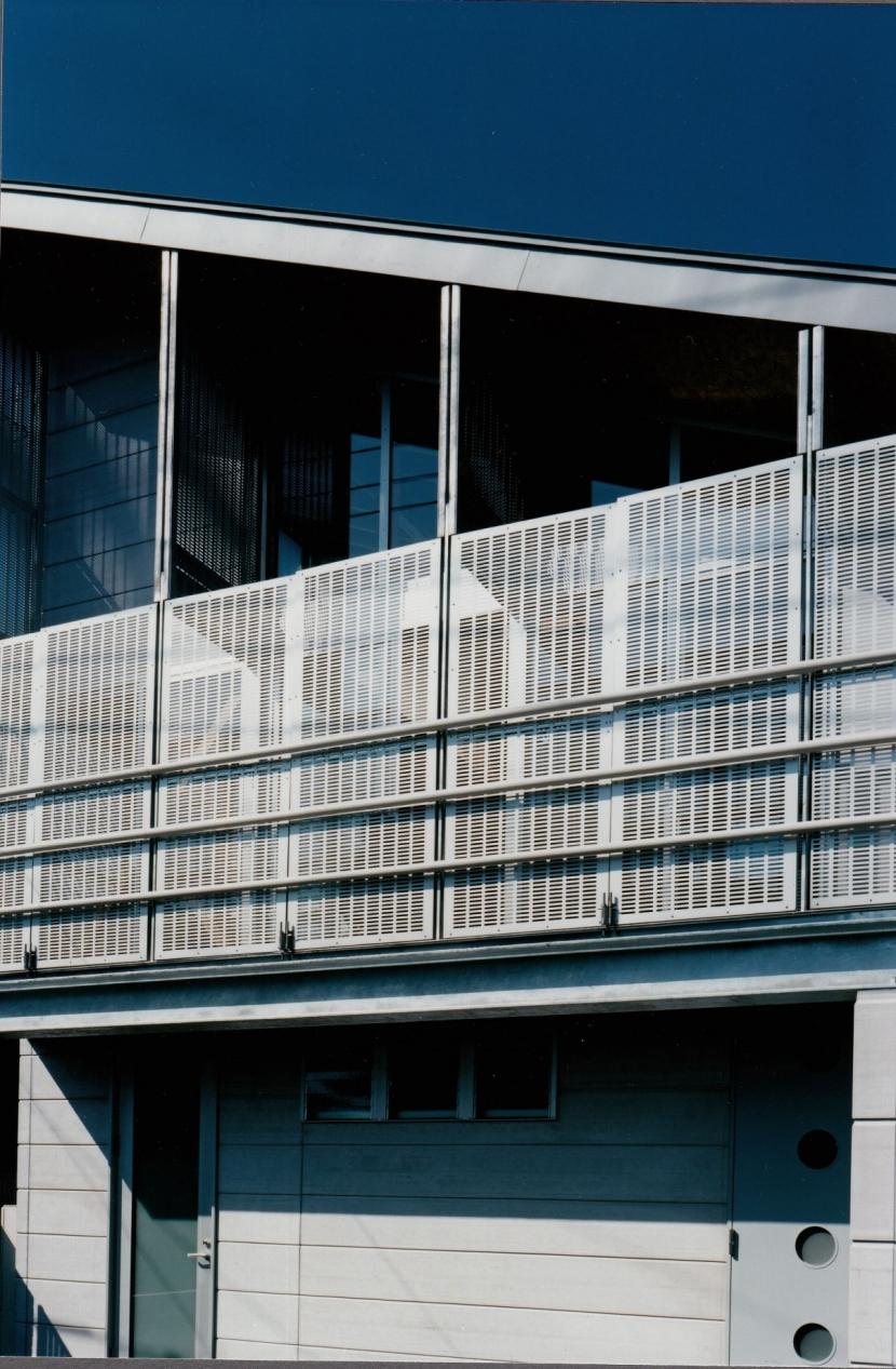 西荻窪の住宅の写真 04