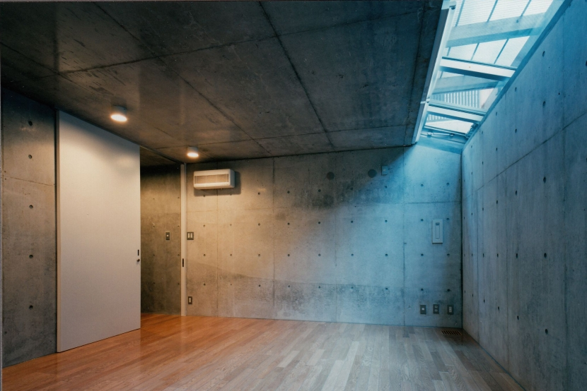 西荻窪の住宅の部屋 10