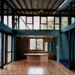 須走の住宅 (05)