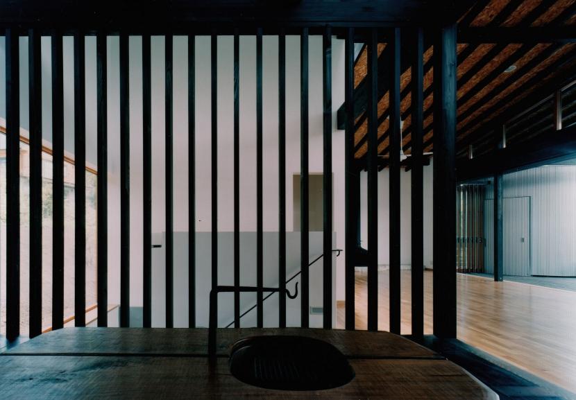 須走の住宅の部屋 06