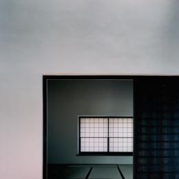 須走の住宅 (07)