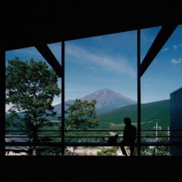 須走の住宅 (10)