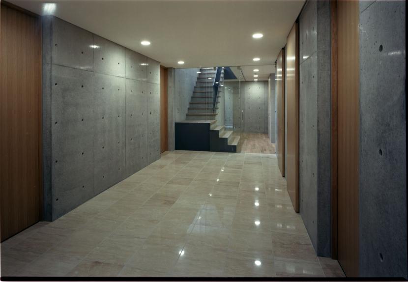 下鴨の住宅の部屋 04