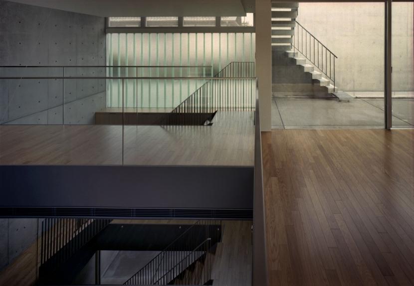 下鴨の住宅の部屋 06