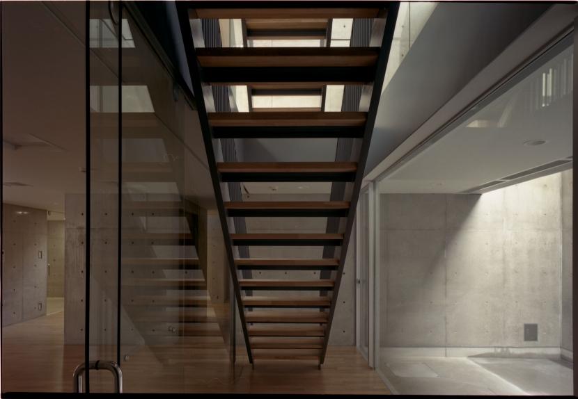 下鴨の住宅の部屋 07