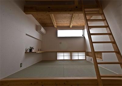 ANA   nHOUSEの写真 寝室