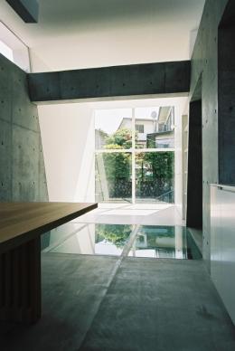 T-House(2S) (2階スペース2)