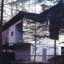 軽井沢コートハウスの写真 外観2