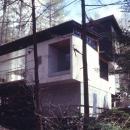 軽井沢コートハウスの写真 外観3
