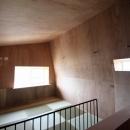 2階ゲストルーム