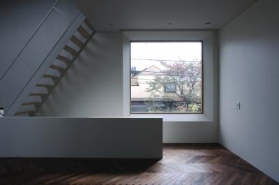 NA-house (2F_LDK)