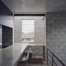 701-house