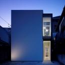Roji-house