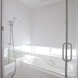 KOTO (浴室)