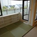 リノ住ムの住宅事例「『50代からのリノベーション』 東戸塚邸」