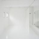 江藤健太の住宅事例「Fog」