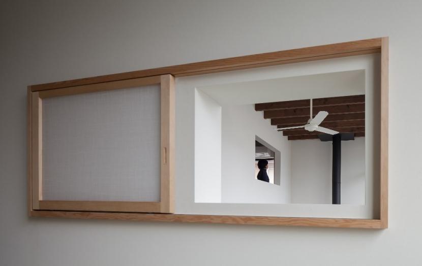 彩ちゃんの家の写真 和室