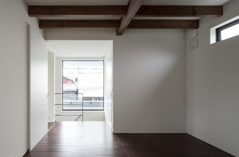 彩ちゃんの家の部屋 ライブラリ