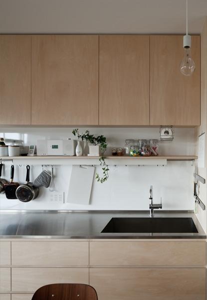 建築家:山本嘉寛「引き算の家」