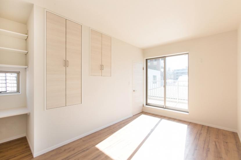 建築家:秦野浩司建築設計事務所「本所の家」